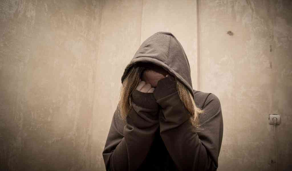 Лечение депрессии в Кингисеппе круглосуточно