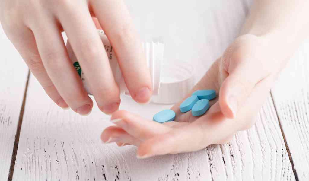 Лечение подростковой наркомании в Кингисеппе стоимость