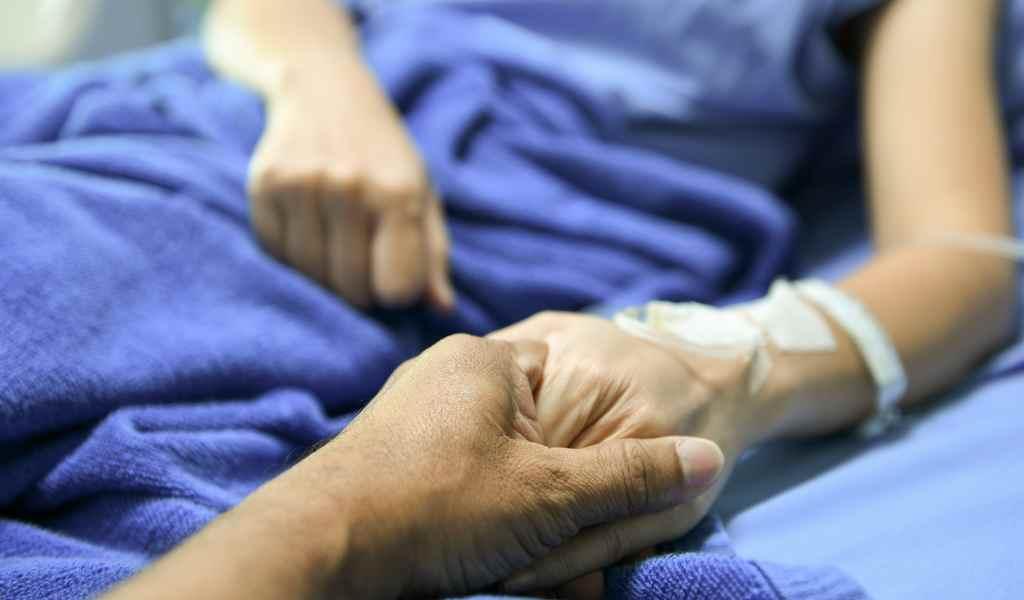 Лечение амфетаминовой зависимости в Кингисеппе противопоказания