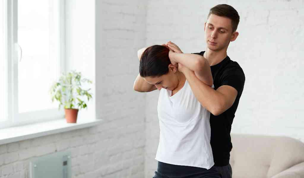 Лечение женского алкоголизма в Кингисеппе физиотерапия