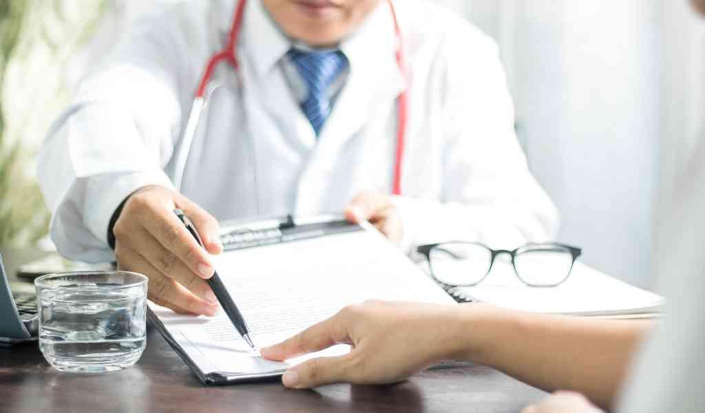Лечение метадоновой зависимости в Кингисеппе особенности