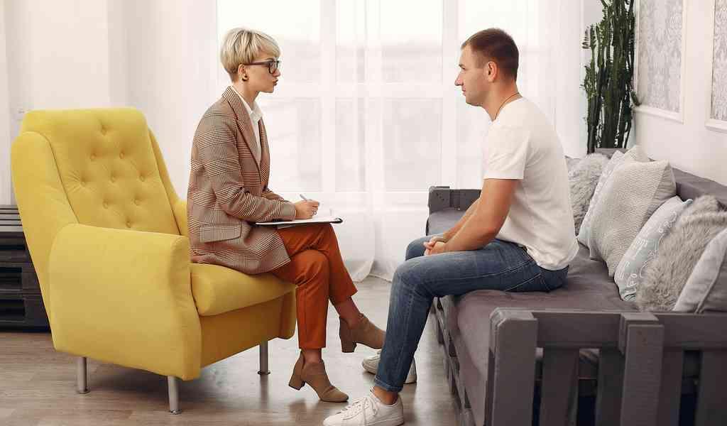 Психотерапия для алкозависимых в Кингисеппе эффективность