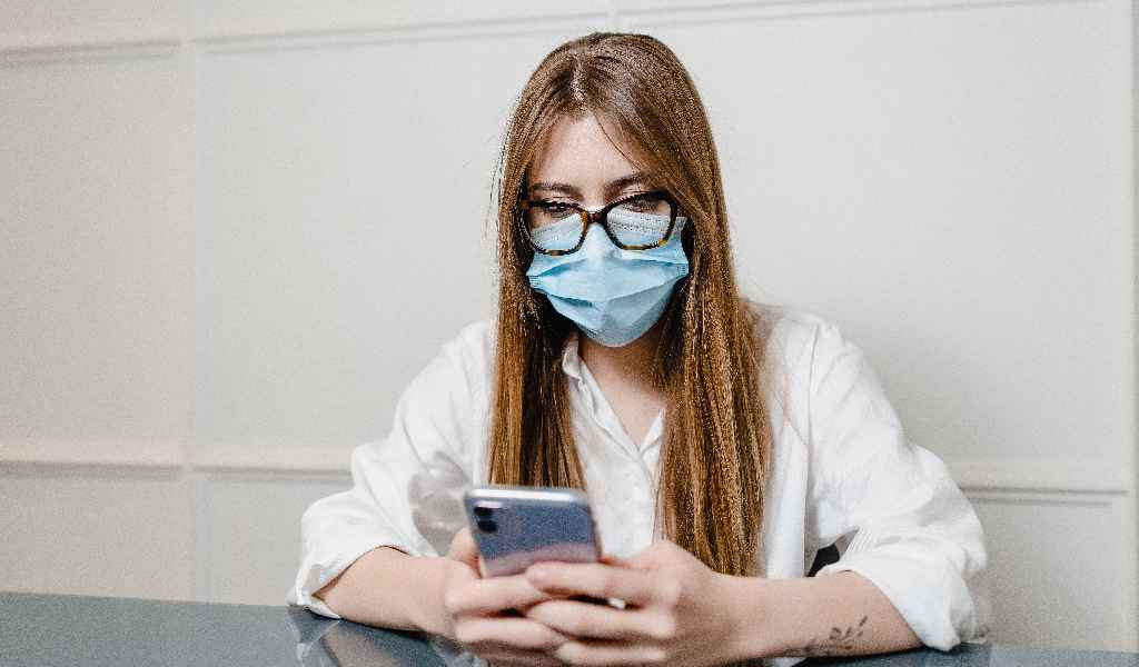 Он-лайн консультация нарколога в Кингисеппе по телефону