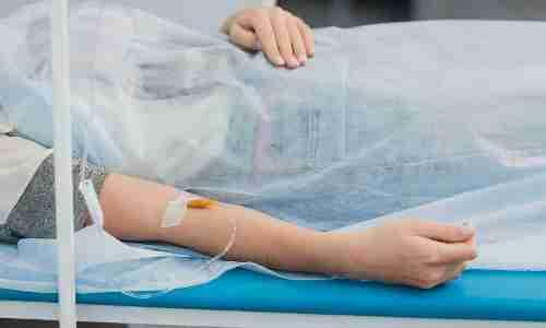 Лечение зависимости от Промедола в Кингисеппе противопоказания