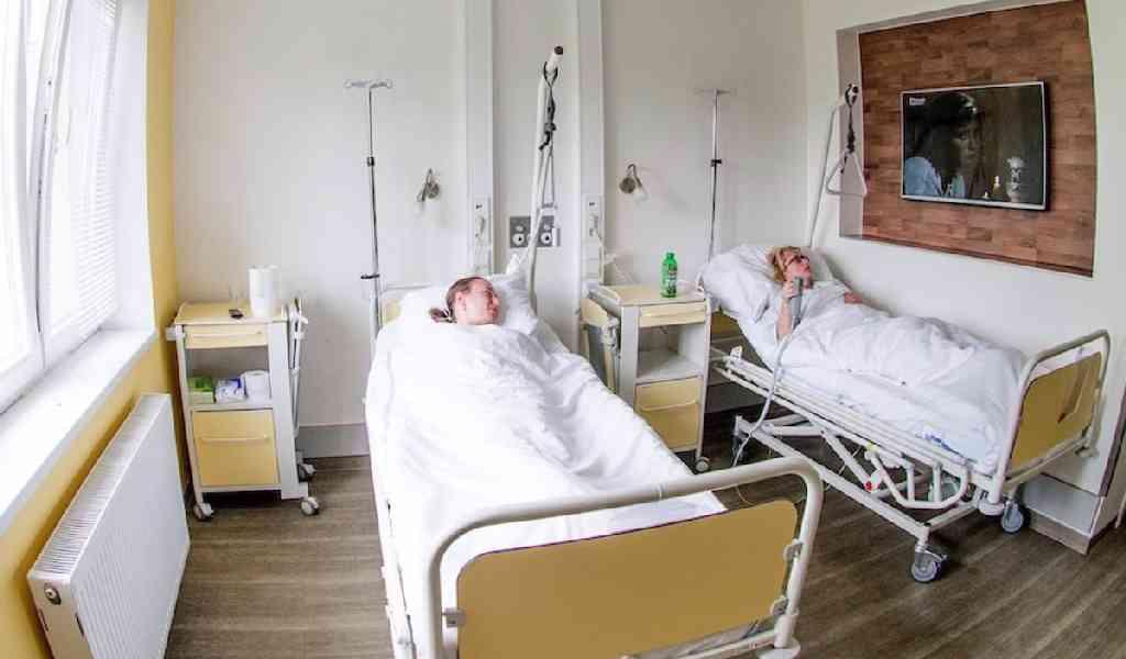 Лечение амфетаминовой зависимости в Кингисеппе особенности