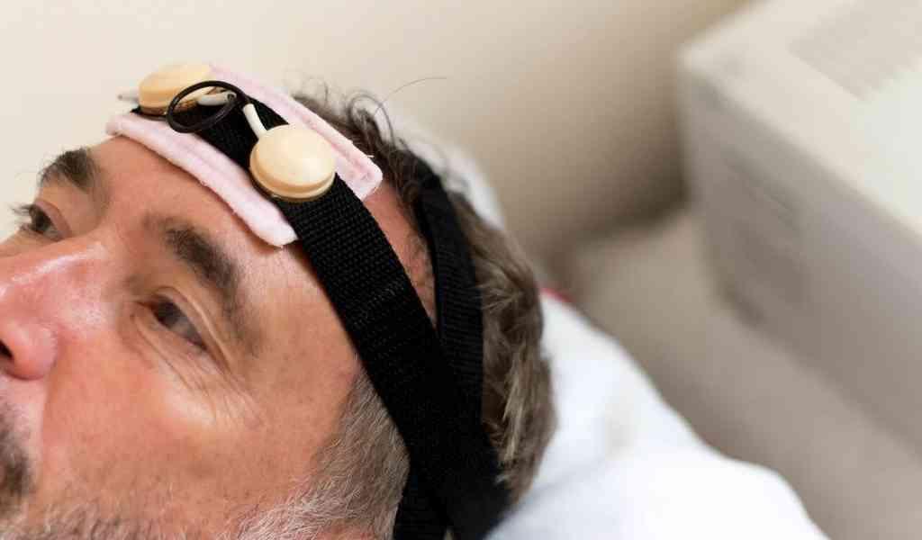 ТЭС-терапия в Кингисеппе противопоказания